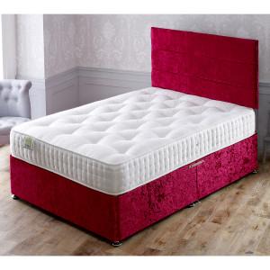 jubilee-mattress