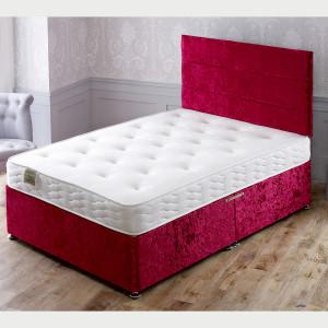 marathon-mattress