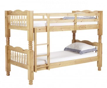 trieste-chunky-bunk-bed