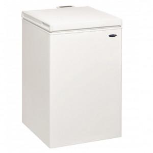 iceking-97l-chest-freezer