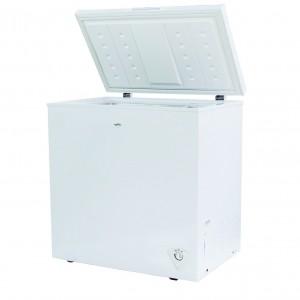 statesman-198l-chest-freezer