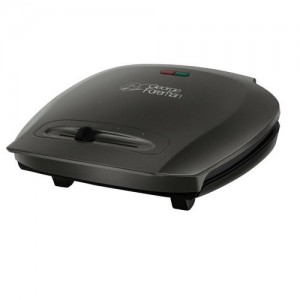 george-foreman-4-portion-family-grill