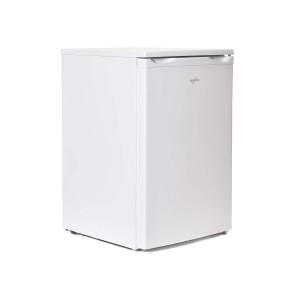 statesman-55cm-wide-larder-freezer