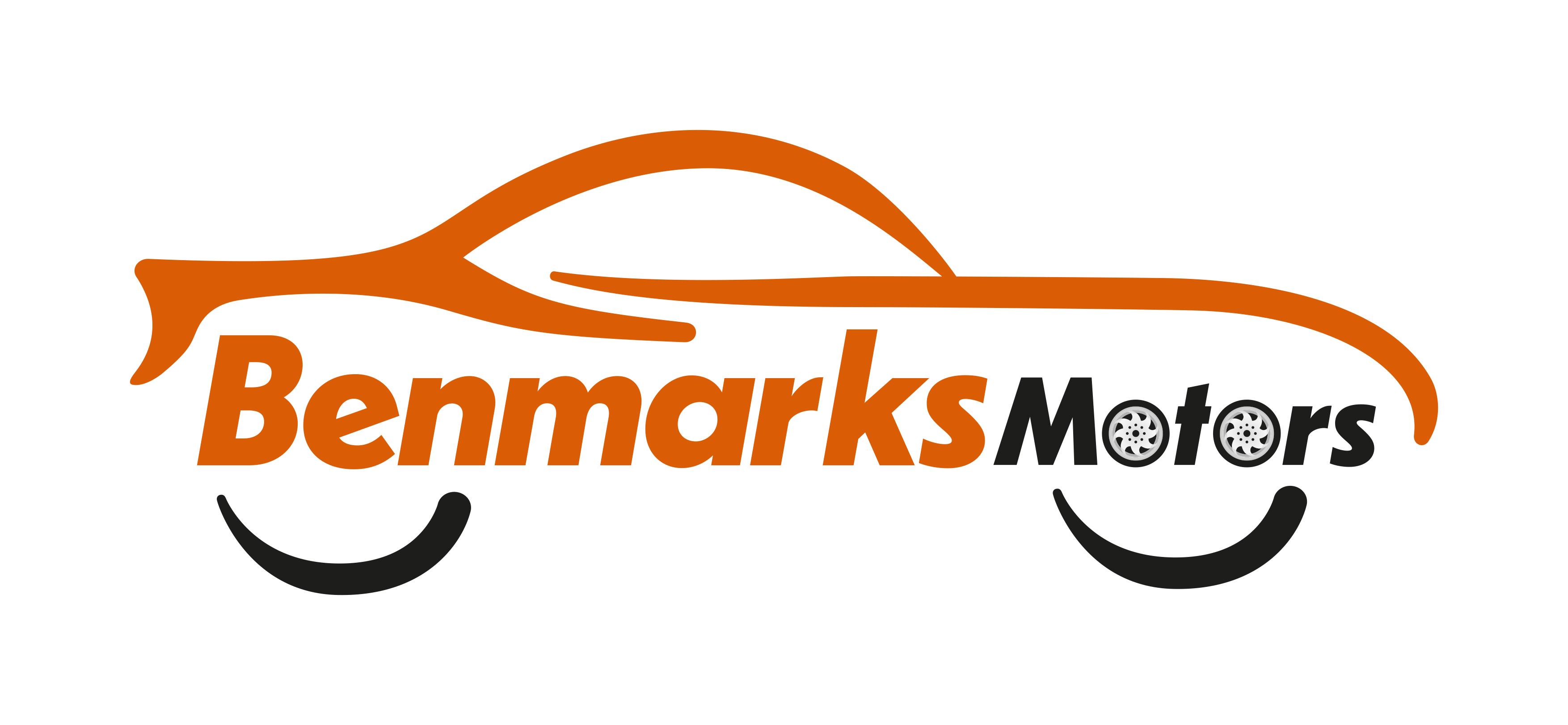 Benmarks Motors