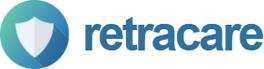 Retra Logo